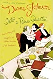 Into a Paris Quartier, Diane Johnson, 0792272668