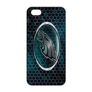 Philadelphia Eagles 2014 NFL Logo For SamSung Galaxy S3 Phone Case Cover