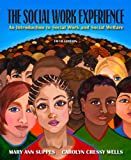 The Social Work Experience 5th Edition