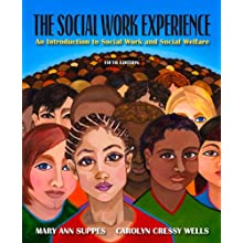 The Social Work Experience: An Introduction to Social Work and Social Welfare (5th Edition) (Paperback)
