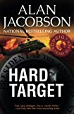 Hard Target (OPSIG Team Black)