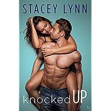 Knocked Up (Crazy Love)