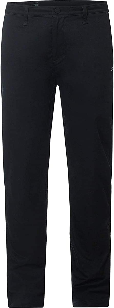 Oakley Men's Velocity Pants