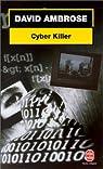 Cyber Killer par Ambrose