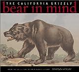 Bear in Mind, Susan Snyder, 1890771708