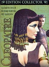 Cléopâtre - Édition Collector