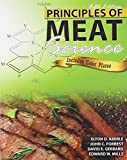 Principles of Meat Science, Aberle, Elton D. and Forrest, John C., 0757599958