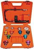 Astro 7858 Universal Radiator Pressure Tester