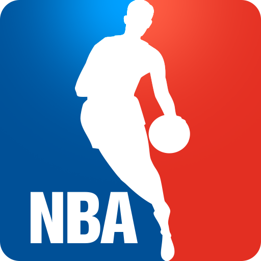Playoff Basketball - NBA for Fire TV