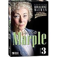 Marple Series 3