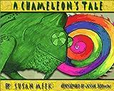 A Chameleon's Tale, Sue  Meek, 0971815542