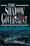 Shadow Government, Ray Derby, 0595746179