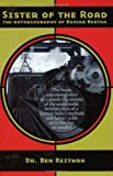 img - for Sister of The Road: The Autobiography of Boxcar Bertha - as told to Dr. Ben Reitman (NABAT) book / textbook / text book