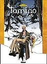 Tamino, Tome 2 : Le voile de nuit par Maël