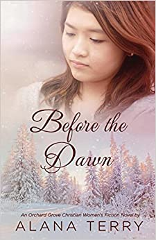 Before The Dawn: Volume 2 por Alana Terry epub