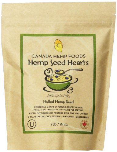 Canada-Hemp-Foods-Natural-Hemp-Seed-Hearts-16-ounce-pouch
