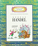 George Handel, Mike Venezia, 0516045393