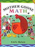 Mother Goose Math, Harriet Ziefert, 0613194039