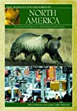 North America, Kevin Hillstrom and Laurie Collier Hillstrom, 1576076849