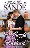 The Puzzle of a Bastard (The Heirs of the Aristocracy Book 2) - Kindle edition by Sande, Linda Rae. Romance Kindle eBooks @ Amazon.com.