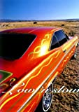 Low 'N Slow, Carmella Padilla and Jack Parsons, 0890133727