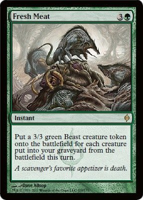 magic-the-gathering-fresh-meat-new-phyrexia
