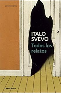 Todos los relatos/ All Stories (Spanish Edition)