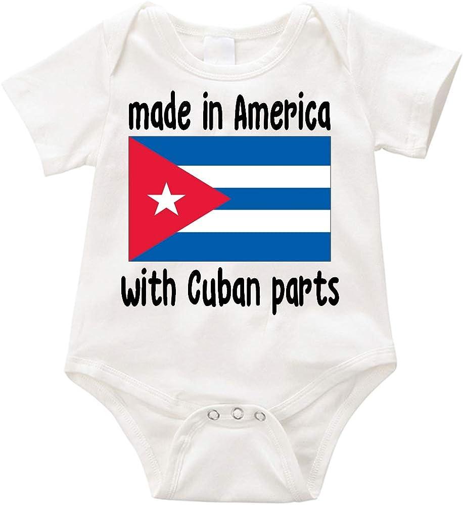 Anicelook  This is America Unisex Birthday Baby Shower Dad Auntie Grandma Mommy Birthday