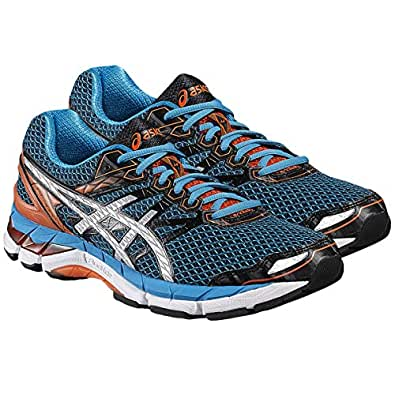 7eedfa227 Asics Multi Color Running Shoe For Men: Amazon.ae: EmiratesSportsStore