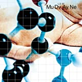 Ld 50 by Mudvayne [Music CD]