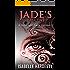 Jade's Descent: Half Shapeshifter and Half Faiiry (Delacourt Saga Book 2)