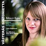 Molly Kien: Orchestral Works