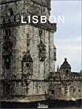 Lisbon (Great Cities)