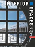 Interior Spaces of Asia and the Pacific Rim, Eliza Hope, 1876907673