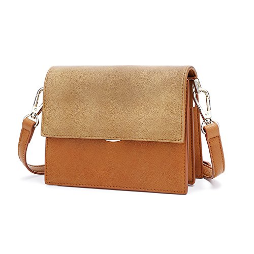 Diagonal New ZQ Korean Strap Simple Of Version Wild Bag Package Small Fashion Wave The Handbag Shoulder Wide 2018 Square gB54qpr5X