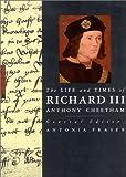 Richard III: Life & Times