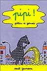 Pipi ! par Pittau