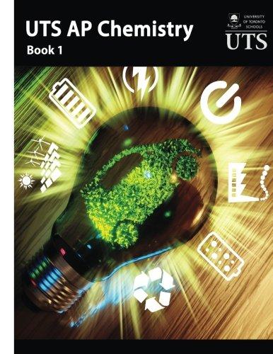 Maingate Hotel Suite Download Uts Ap Chemistry Book 1 Book Pdf