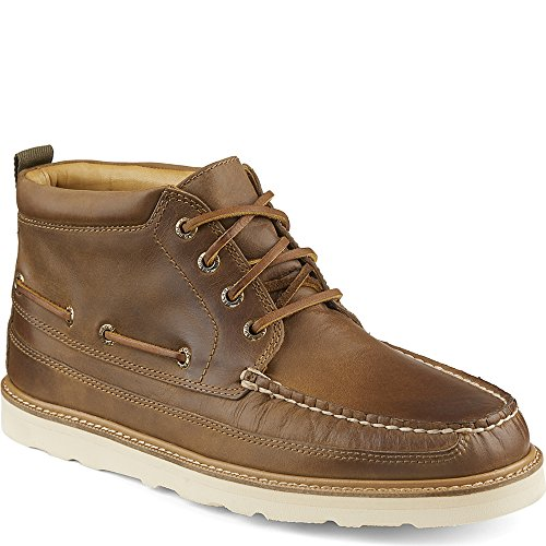 Sperry Top-Sider Gold Cup Chukka CRHQNFkb