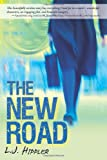 The New Road, L. J. Hippler, 1450239579