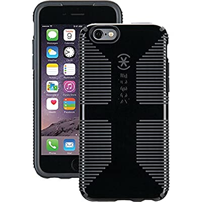 """Speck iPhone 6/6s 4.7"""" Candyshell Grip Case from Speck"""