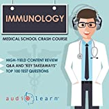 Immunology - Medical School Crash Course