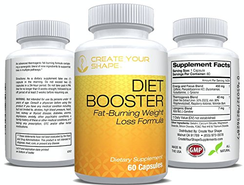 create-your-shape-diet-booster-fast-weight-loss-powerful-fat-burner-appetite-suppressant-thermogenic