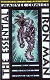 The Essential Iron Man, Vol. 1: Tales of Suspense, No.39 - 72