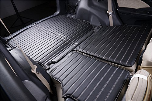 Honda Crv Deals >> KUST wx34713w Car Cargo Liner,Black Custom Fit SUV Cargo ...