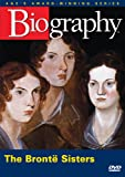 Biography - The Bronte Sisters
