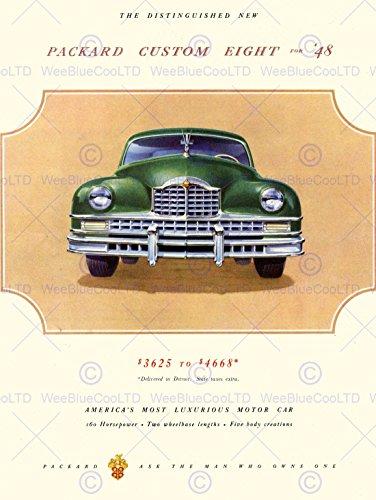 advert-car-automobile-classic-packard-luxury-30x40-fine-art-print-poster-bb6670