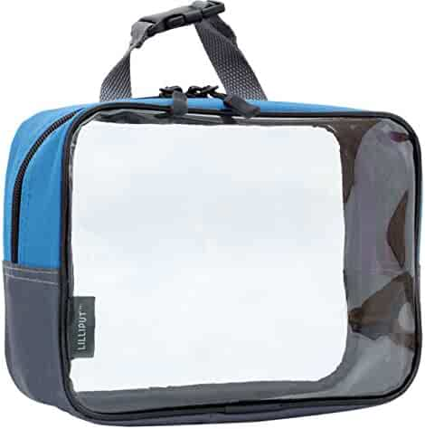 ed28205e14ae Shopping Checkpoint Friendly - Travel Accessories - Luggage & Travel ...