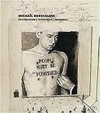Michal Borremans, Michal Borremens, 3883758329