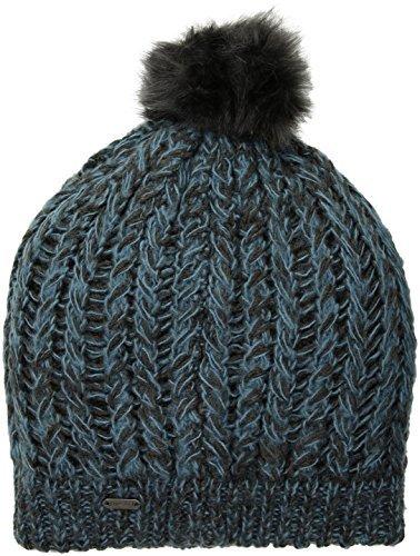 Pistil Avalon Hat Blue One Size [並行輸入品]   B07DW3W56B